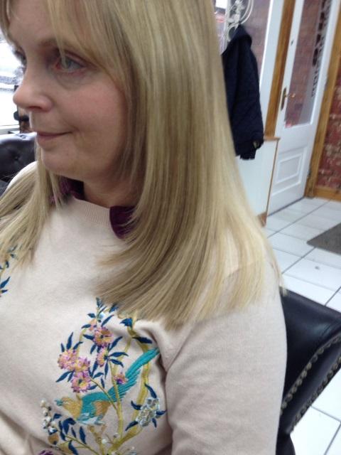 Awe Inspiring How To Create Volume In Your Hair Pure Hair Design Short Hairstyles Gunalazisus
