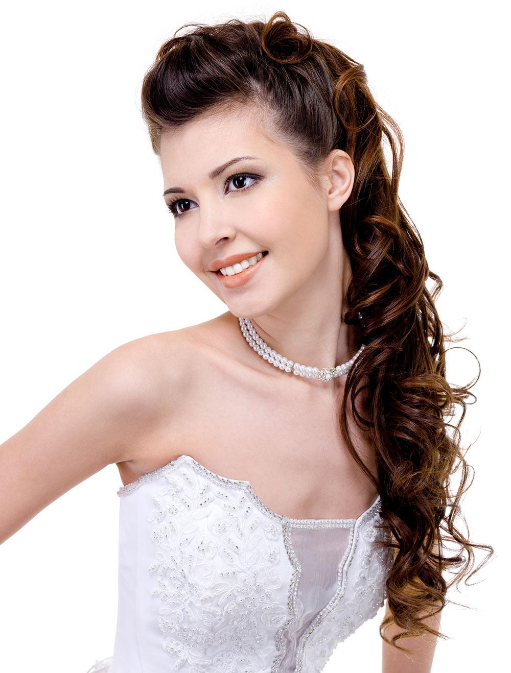 prom hair and makeup packages warrington - mugeek vidalondon