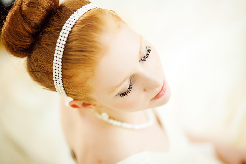 prom hair and makeup warrington - mugeek vidalondon