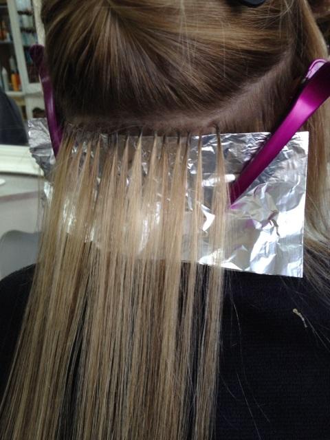 Hd Wallpapers Hair Extensions Warrington 83designmobile